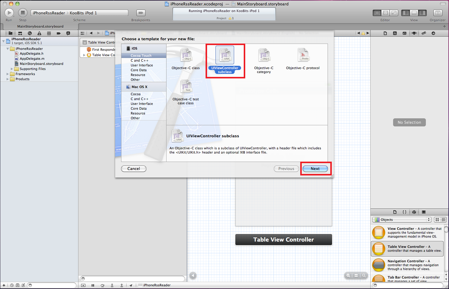 Rss reader tutorial c++ pdf
