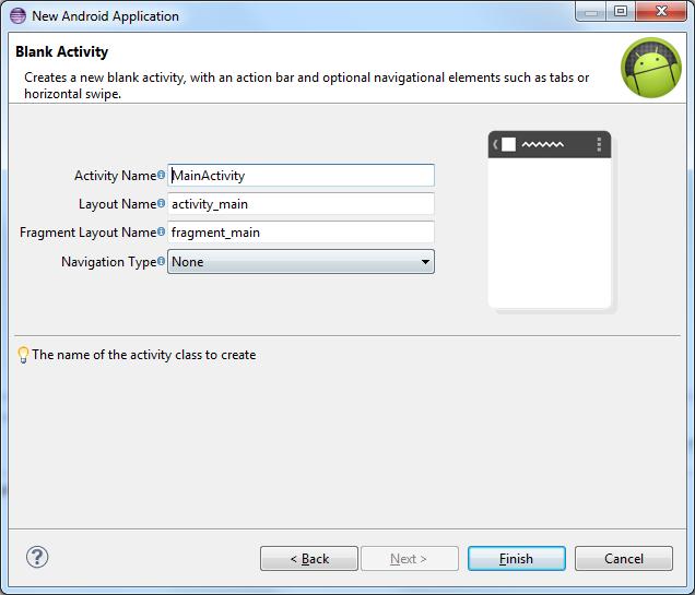 adobe pdf library sdk java