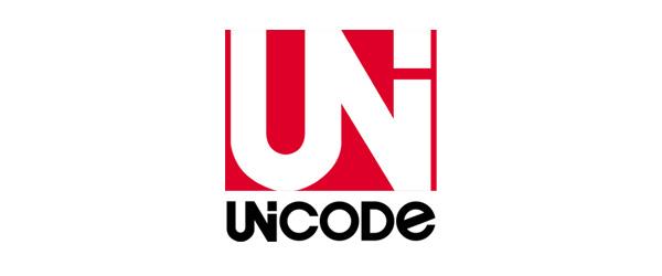 unicode-utf8