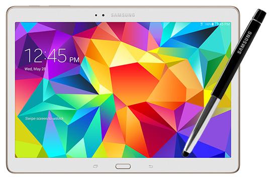 Samsung-Galaxy-Tab-Stylus