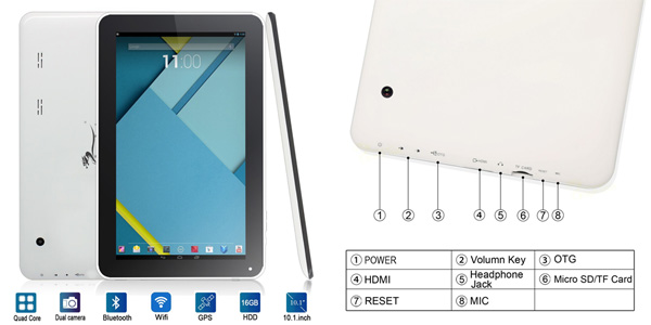 Tablet-with-HDMI-Port