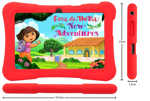 android-tablet-for-kids
