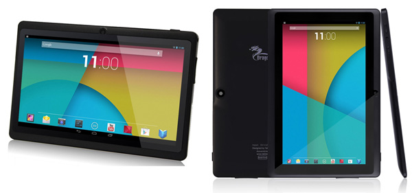 android-tablet-under-100-dollars