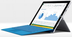 surface pro featured