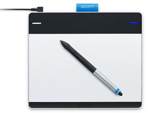 Wacom-Intuos-Pen-and-Touch-Tablet