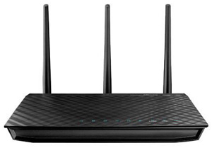 ASUS-Dual-Band-Wireless-N900-Gigabit-Router