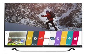 LG-Smart-LED-TV