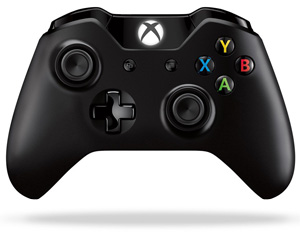 Play-Xbox-with-Wireless-Controller