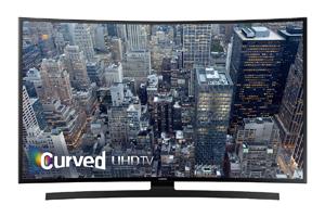 Samsung-Curved-Smart-LED-TV