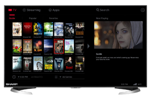Sharp-Aquos-Smart-LED-TV
