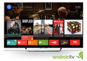 Sony-3D-Android-Smart-LED-TV