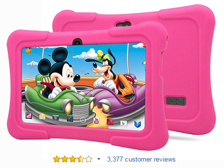 Dragon-Touch-Android-Kids-Tablet
