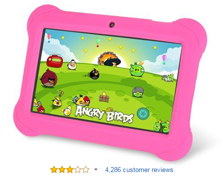 Orbo-Jr.Android-Tablet-Special-Kids-Edition