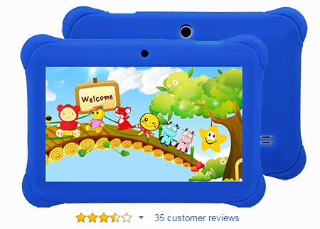 Tagital-Android-Kids-Tablet