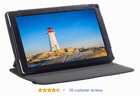 Valumax-10-Inch-Tablet