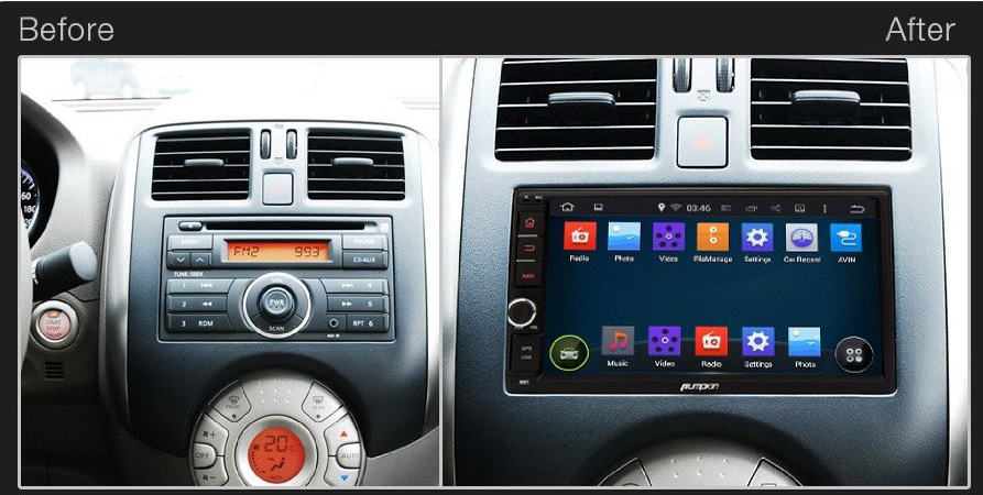 Todays Work Trucks Maximize Fuel Economy likewise Turn Your Car Into Android Carandroid In Dash Car Stereo together with 2015 Toyota Sequoia Price Release Date Spy Photos additionally 32405331697 together with 358926399. on toyota tundra dvd