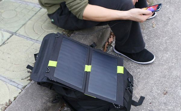 X-Dragon-14W-Dual-USB-Portable-Solar-Charger