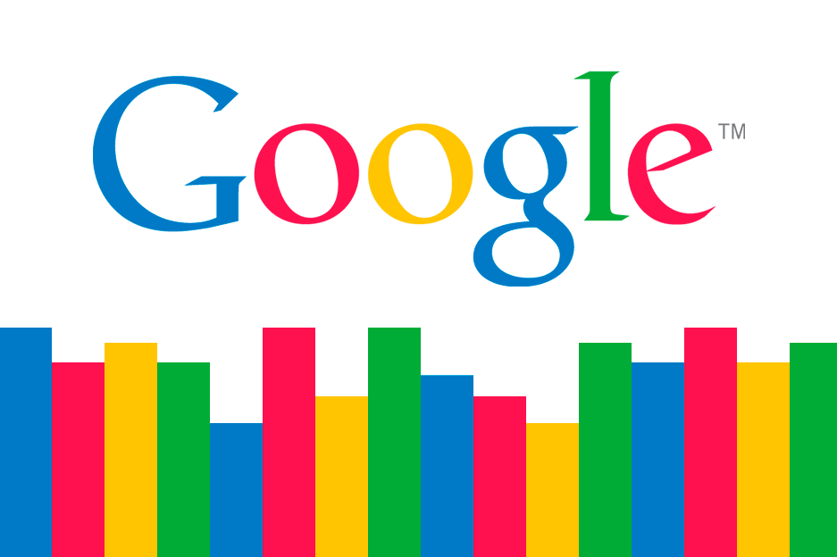 watching your website rank in google search